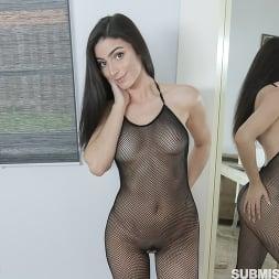 Jasmine Vega in 'Kink Partners' Sex Slaves Release Rage (Thumbnail 11)