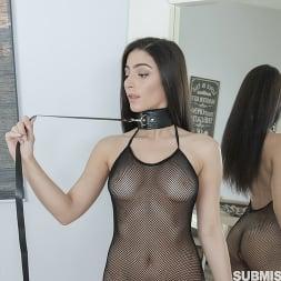 Jasmine Vega in 'Kink Partners' Sex Slaves Release Rage (Thumbnail 13)