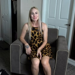 Jolene in 'Kink Partners' A Brand New Therapy (Thumbnail 2)