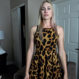 Jolene in 'Kink Partners' A Brand New Therapy (Thumbnail 5)