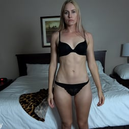 Jolene in 'Kink Partners' A Brand New Therapy (Thumbnail 10)