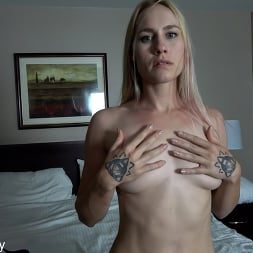 Jolene in 'Kink Partners' A Brand New Therapy (Thumbnail 11)