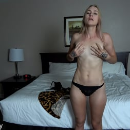 Jolene in 'Kink Partners' A Brand New Therapy (Thumbnail 12)