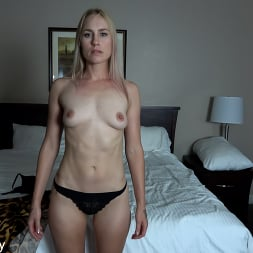 Jolene in 'Kink Partners' A Brand New Therapy (Thumbnail 14)