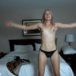 Jolene in 'Kink Partners' A Brand New Therapy (Thumbnail 15)