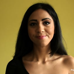 Julia de Lucia in 'Kink Partners' Julia De Lucia: Choke Me Tight and Ram Me Hard (Thumbnail 2)