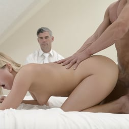 Kate England in 'Kink Partners' Sister Pearl: Covenant (Thumbnail 12)