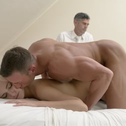 Kate England in 'Kink Partners' Sister Pearl: Covenant (Thumbnail 15)