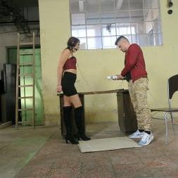Katy Rose in 'Kink Partners' Enjoys a Good Fuck (Thumbnail 2)