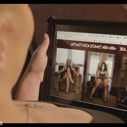 Kay Carter in 'Kink Partners' My Stepdaughter is a Dominatrix! (Thumbnail 1)