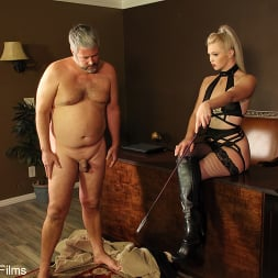 Kay Carter in 'Kink Partners' My Stepdaughter is a Dominatrix! (Thumbnail 2)
