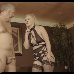 Kay Carter in 'Kink Partners' My Stepdaughter is a Dominatrix! (Thumbnail 5)