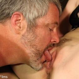 Kay Carter in 'Kink Partners' My Stepdaughter is a Dominatrix! (Thumbnail 6)