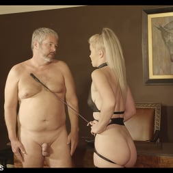 Kay Carter in 'Kink Partners' My Stepdaughter is a Dominatrix! (Thumbnail 7)