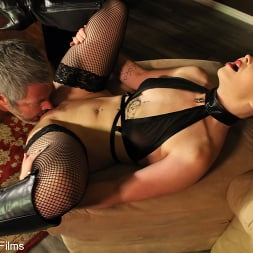 Kay Carter in 'Kink Partners' My Stepdaughter is a Dominatrix! (Thumbnail 8)