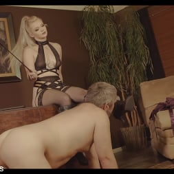 Kay Carter in 'Kink Partners' My Stepdaughter is a Dominatrix! (Thumbnail 9)