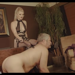Kay Carter in 'Kink Partners' My Stepdaughter is a Dominatrix! (Thumbnail 11)