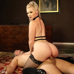 Kay Carter in 'Kink Partners' My Stepdaughter is a Dominatrix! (Thumbnail 14)