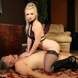 Kay Carter in 'Kink Partners' My Stepdaughter is a Dominatrix! (Thumbnail 16)