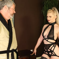 Kay Carter in 'Kink Partners' My Stepdaughter is a Dominatrix! (Thumbnail 18)