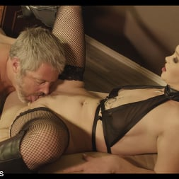 Kay Carter in 'Kink Partners' My Stepdaughter is a Dominatrix! (Thumbnail 19)