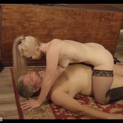 Kay Carter in 'Kink Partners' My Stepdaughter is a Dominatrix! (Thumbnail 26)