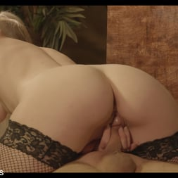Kay Carter in 'Kink Partners' My Stepdaughter is a Dominatrix! (Thumbnail 27)