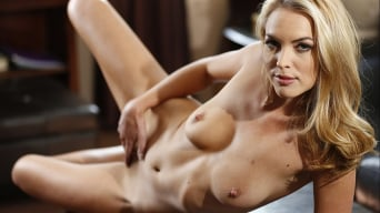 Keira Nicole in '- How To Train A Hotwife'