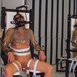 Lady Kate in 'Kink Partners' Lady Kate: Slave to Abuse - Part 2: Pee (Thumbnail 7)