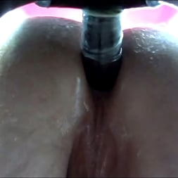 Lady Kate in 'Kink Partners' Lady Kate: The House Slave (2 of 3) (Thumbnail 4)