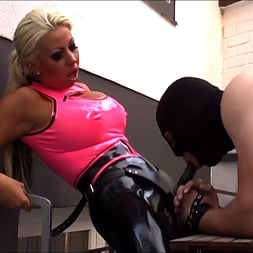 Lady Kate in 'Kink Partners' Lady Kate: The House Slave (2 of 3) (Thumbnail 8)