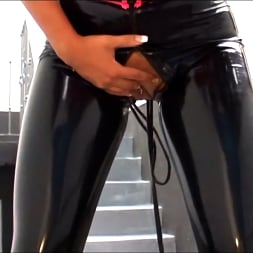 Lady Kate in 'Kink Partners' Lady Kate: The House Slave (2 of 3) (Thumbnail 17)