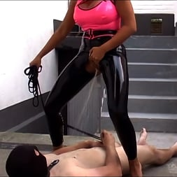 Lady Kate in 'Kink Partners' Lady Kate: The House Slave (2 of 3) (Thumbnail 20)