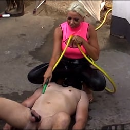 Lady Kate in 'Kink Partners' Lady Kate: The House Slave (2 of 3) (Thumbnail 21)