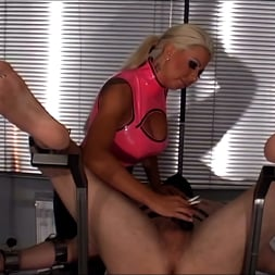 Lady Kate in 'Kink Partners' Lady Kate: The House Slave (3 of 3) (Thumbnail 6)