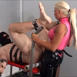 Lady Kate in 'Kink Partners' Lady Kate: The House Slave (3 of 3) (Thumbnail 14)