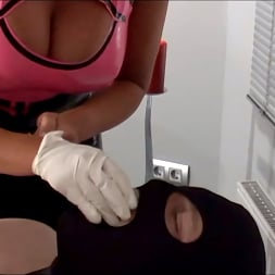 Lady Kate in 'Kink Partners' Lady Kate: The House Slave (3 of 3) (Thumbnail 20)
