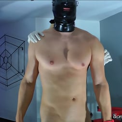 Lady Natalie Black in 'Kink Partners' Lady Natalie Black: Well Hung Fuck Toy (2 of 3) (Thumbnail 15)