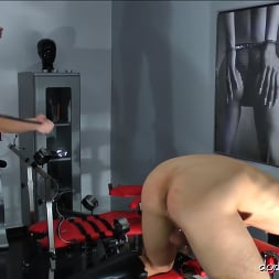 Lady Natalie Black in 'Kink Partners' Lady Natalie Black: Well Hung Fuck Toy (2 of 3) (Thumbnail 19)