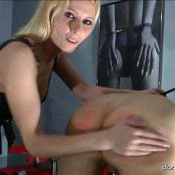 Lady Natalie Black in 'Kink Partners' Lady Natalie Black: Well Hung Fuck Toy (2 of 3) (Thumbnail 26)