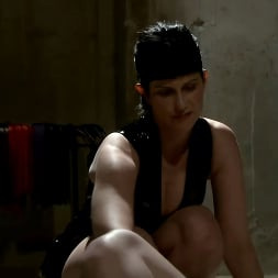 Leila Hazlett in 'Kink Partners' The Reckoning (Thumbnail 2)