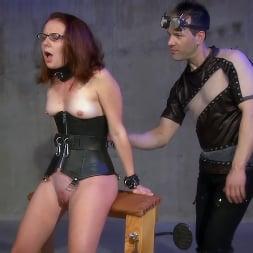 Leileyn in 'Kink Partners' The Story of Leileyn's Pussy (Thumbnail 2)