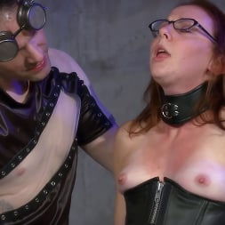 Leileyn in 'Kink Partners' The Story of Leileyn's Pussy (Thumbnail 21)