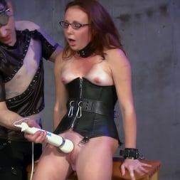 Leileyn in 'Kink Partners' The Story of Leileyn's Pussy (Thumbnail 22)