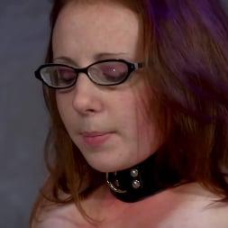 Leileyn in 'Kink Partners' The Story of Leileyn's Pussy (Thumbnail 23)