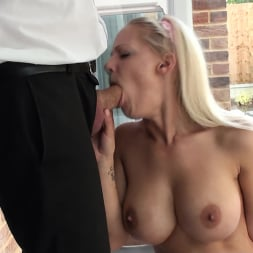 LouLou Petite in 'Kink Partners' Loulou Gobbles Down My Knob (Thumbnail 8)