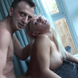 LouLou Petite in 'Kink Partners' Loulou Gobbles Down My Knob (Thumbnail 11)