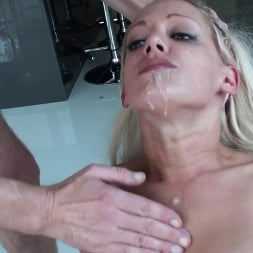 LouLou Petite in 'Kink Partners' Loulou Gobbles Down My Knob (Thumbnail 16)
