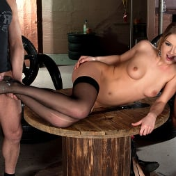 Lucy Heart in 'Kink Partners' CLUB BANGERS (Thumbnail 10)