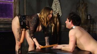 Maitresse Madeline Marlowe in 'Maitresse Madeline breaks Marcelo part 3'